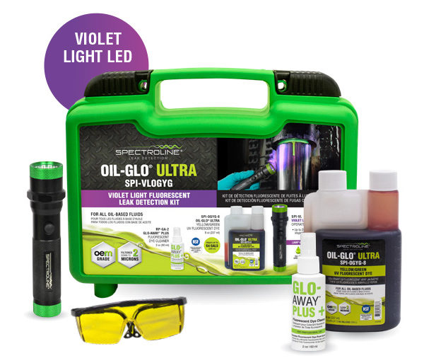 Oil-Glo Ultra | Sullivan Supply Company