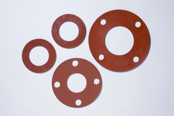Industrial Gaskets & Packing - Sullivan Supply Company Erie, PA