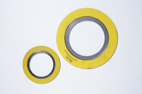 Industrial Gaskets and Packing - Sullivan Supply Company Erie, PA